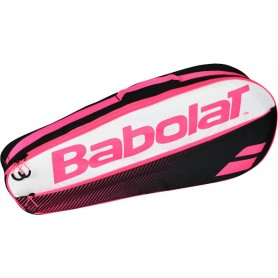 BABOLAT R HOLDER ESSENTIAL C