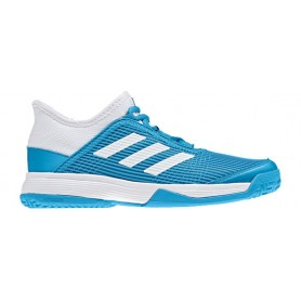 Adidas Adizero Club K Shock