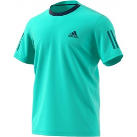 ADIDAS CAMISETA CLUB 3STR C