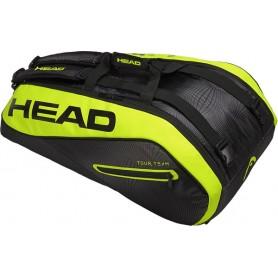 HEAD TOUR TEAM EXTREME 9R