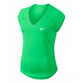 TEXTIL NIKE YA PURE TOP GIRLS YT