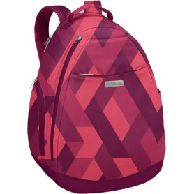 Wilson Womens Backpack Rd