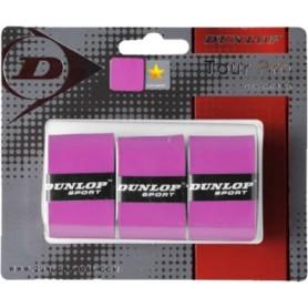 Dunlop D Ac Pdl Tour Pro Og