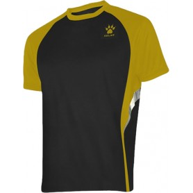KELME CAMISETA GRAVITY MC