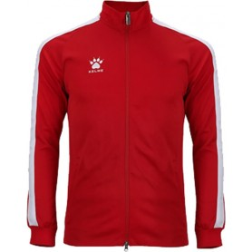 KELME CHAQUETA GLOBAL