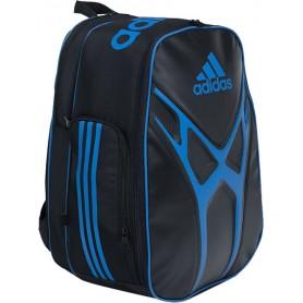 Adidas Adipower Blue 1.9