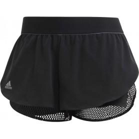 Adidas Pantalon Corto Ny W