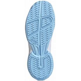 Adidas Zapatillas Adizero Club K