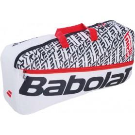Babolat Duffle Pure Strike