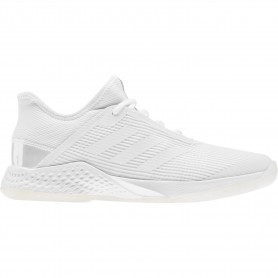 Adidas Adizero Club W White