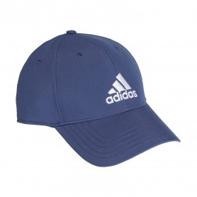 Adidas Baseball Lightweight Embroidered Logo