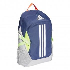 Adidas Power Backpack V