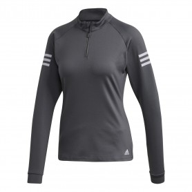 ADIDAS CLUB 1/2 ZIP MIDLAYER
