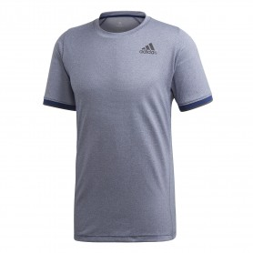 ADIDAS TENNIS FREELIFT TEE
