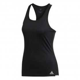 Adidas Camiseta Tirantes Club Tank