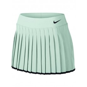 TEXTIL NIKE W NKCT VCTRY SKIRT