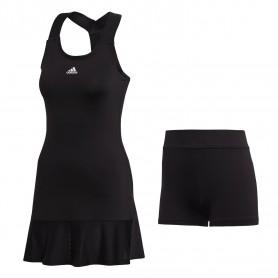 Adidas Vestido Y-Dress