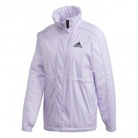 Adidas Chaqueta W Bos Ins Jkt