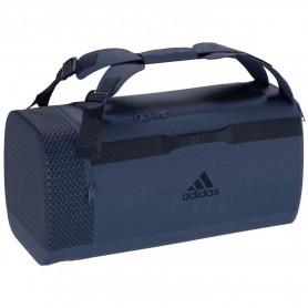 Adidas 4Athlts Id Duffel M Blue