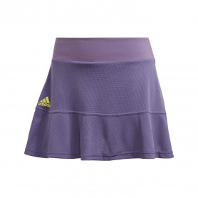 ADIDAS TENNIS MATCH SKIRT