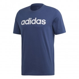 ADIDAS ESSENTIALS LINEAR T-SHIRT