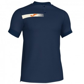 JOMA POLO OPEN MARINO