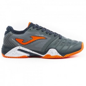 T.Pro Roland 912 Grey-Orange Clay