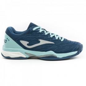 T.Ace Pro Lady 903 Navy All Court