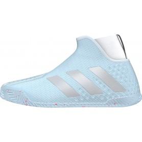 Adidas stycon w blue