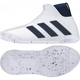 Adidas stycon m white