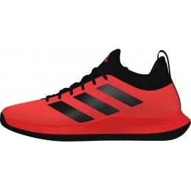 Adidas defiant generation m red