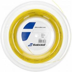 Babolat RPM Hurricane 1.30 200M