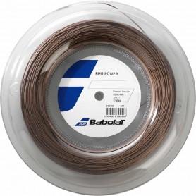 Babolat Rpm Power 1.25 200M