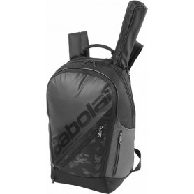 BABOLAT BACKPACK EXPAND TEAM LINE NEGRO