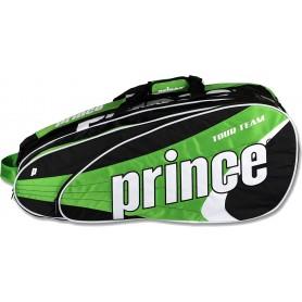 Prince Tour Team 12 Pk