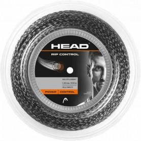 Head Rip Control Black 1.30
