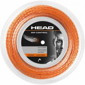 Head Rip Control Orange 1.30 Bobina