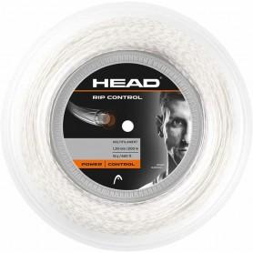 Head Rip Control 1.30 White Bobina