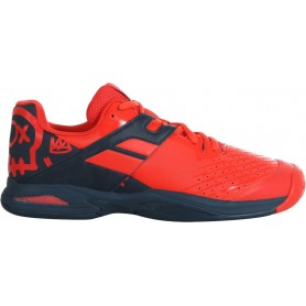 Propulse All Court Jr Blue 36-39M