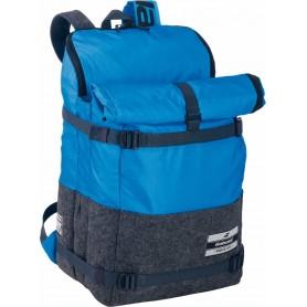 Babolat Backpack 3+3 Evo 2021