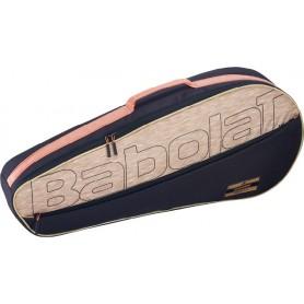 Babolat Rh3 Essential 2021
