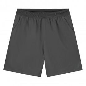 K-Swiss Pantalon Corto Hypercourt 7`` Grey