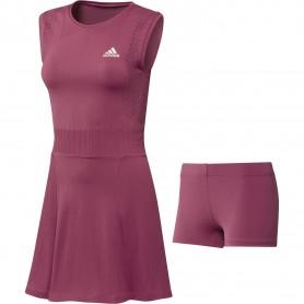 Adidas Vestido T Pk Pb