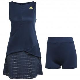 Adidas Vestido Pb