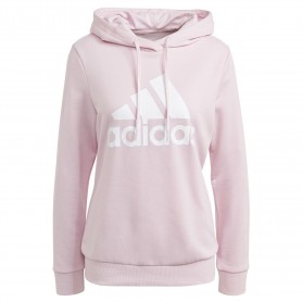Adidas Sudadera W Bl Ft Hd