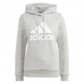 Adidas Sudadera W Bl Fl Hd