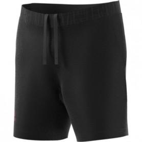 Adidas Pantalon Corto Ergo 7 Pb
