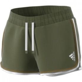 Adidas Pantalon Corto Club Pine