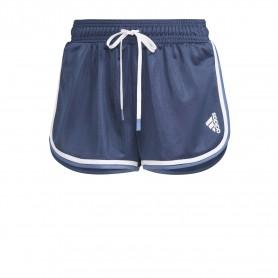 Adidas Pantalon Corto Club Nany