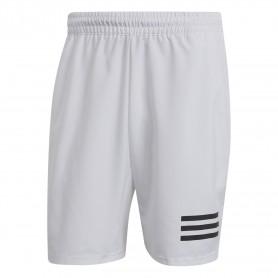 Adidas Pantalon Corto Club 3Str